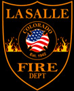 LaSalle Fire Department